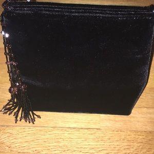 La Regale Mini Evening Bag